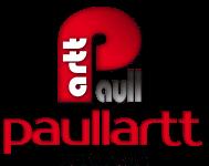 paullartt.com
